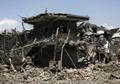 Weekend Violence Kills 11 Civilians in Afghanistan