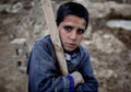 Afghanistan: Child Street Workers Vulnerable to Abuse