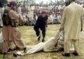 Bodies found beheaded in Afghanistan; 4 troops die