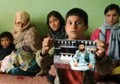 Afghan victims of Taliban violence suffer in silence