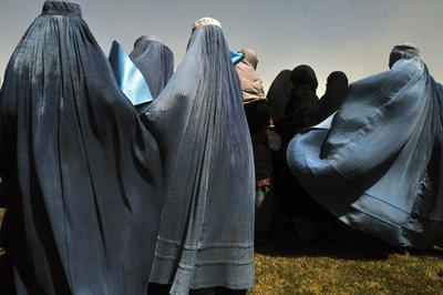 afghanistan_women.jpg