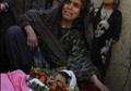 Afghan civilian casualties up by 16 percent in 2013: UN
