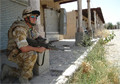 AFGHANISTAN: Military's influence on aid too great - NGOs