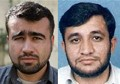 Reporters in Afghanistan face restrictions