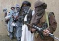 Fewer than 100 Al Qaeda in Afghanistan: CIA chief