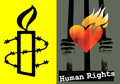 Amnesty International's Ten-Point Agenda for Human Rights in Afghanistan