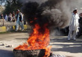 Civilian killings in US raid spark protest in Khost