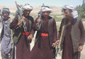 US-trained Afghan police guilty of abuse, report finds