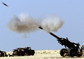 Pakistan fires artillery shells into Kunar, Nuristan