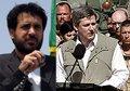 Canada 'defended' torturer