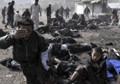 Afghanistan: Kabul neighborhood struggles to regroup after bombing