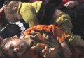 HRW: Hundreds of Afghan children killed in US attacks