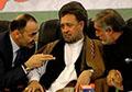 Mafia politics threaten Afghan security as much as insurgency does