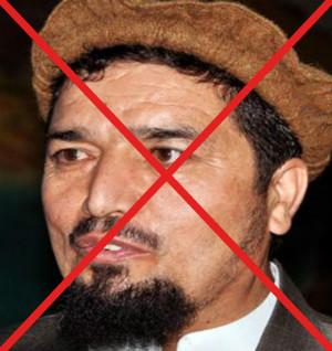 Atta ul Rahman Saleem