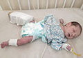Babies among 16 killed as gunmen attack maternity ward in Kabul