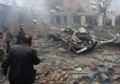 Afghan bombings kills 50 civilians in a day