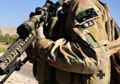 Australian troops accused of war crimes in Afghanistan