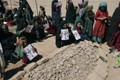 Afghans will dig up graves to prove civilian deaths
