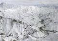 At least 35 killed in Afghan avalanche: official