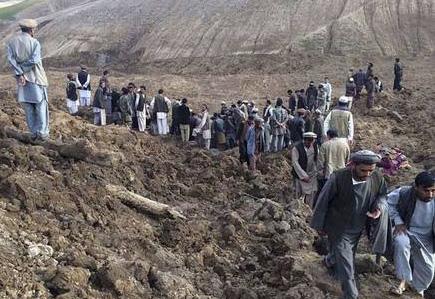 badakhshan_landslide_may_3_2014.jpg