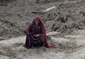 At least 52 missing, feared dead in Afghanistan landslide