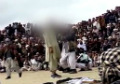 Badghis Taliban execute man in public on adultery charges