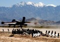 Bagram: Is it Obama's new Guantanamo?