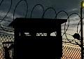 Inmates claim torture in U.S.-run prison in Bagram, Afghanistan