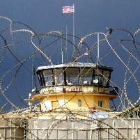 bagram_prison_base.jpg