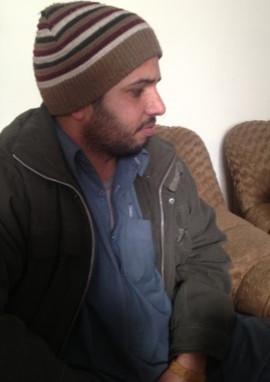 baljit_singh_afghan_sikh_in_jail.jpg