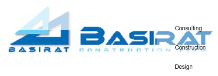 Basirat Construction Firm
