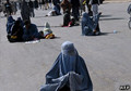 AFGHANISTAN: Crackdown on Kabul beggars continues