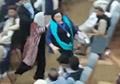 Protesters at Jirga Claim Mistreatment