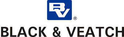 Logo of Black & Veatch