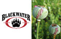 Former Blackwater gets rich as Afghan drug production hits record high