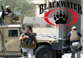 Deadly contractor incident sours Afghans