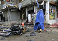 Afghan independence day bombings follow wedding massacre