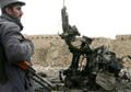 Afghan roadside bomb kills seven civilians: Officials
