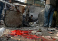 Bombings kill 15 people in southern Afghanistan