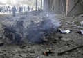 14 killed in Afghanistan attacks