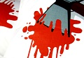 Man axes wife to death in Badakhshan