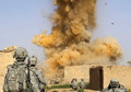 Afghanistan War: Bulldozing through Kandahar
