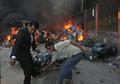 Continued militancy makes future bleak for Afghans