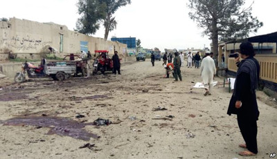 bomb_khost_protest_apr_2_15_blood.jpg