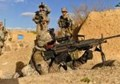 """Afghanistan hit by """"alarming"""" rise in bombings: UN"""