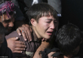 """""""Suffering an enormous human cost"""", civilian casualties up nearly 20 per cent in 2014 – UN"""