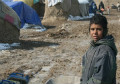 Afghanistan now a 'continual emergency', as war drives record numbers from their homes