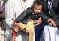 Eight Children killed in Khost blast