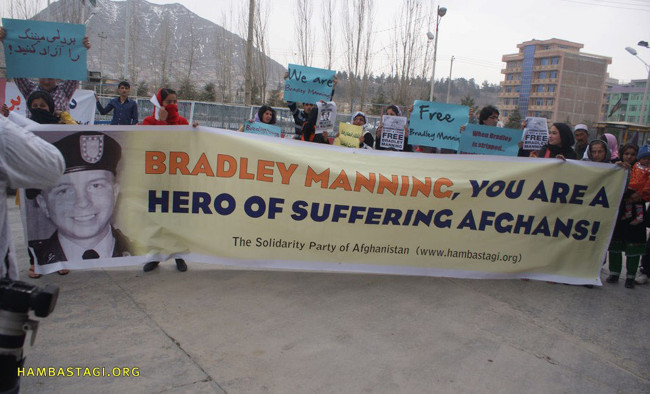 bradley_manning_support_protest_by_spa_kabul.jpg