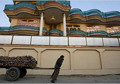 Bribes Corrode Afghans' Trust in Government